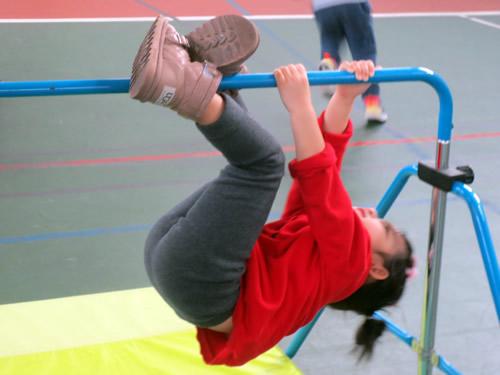 天津Kids1月の様子 写真 その10