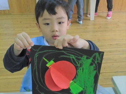 天津Kids1月の様子 写真 その13